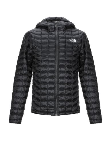 THE NORTH FACE - Imperméable