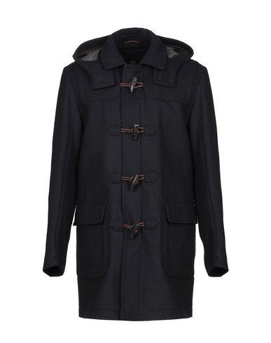 SCHNEIDERS - Coat