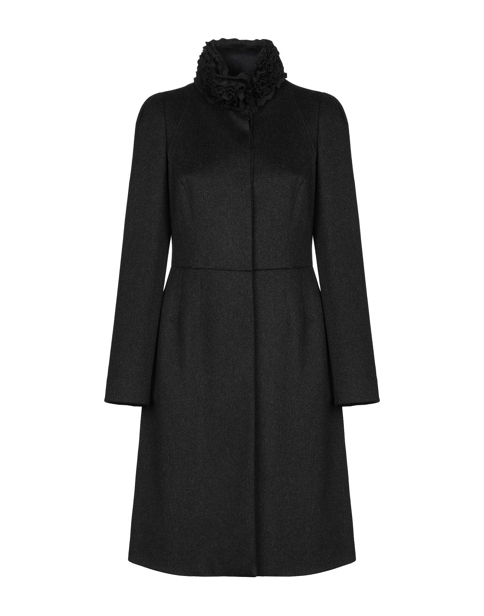 Cappotto Armani Collezioni damen - 41910145JW