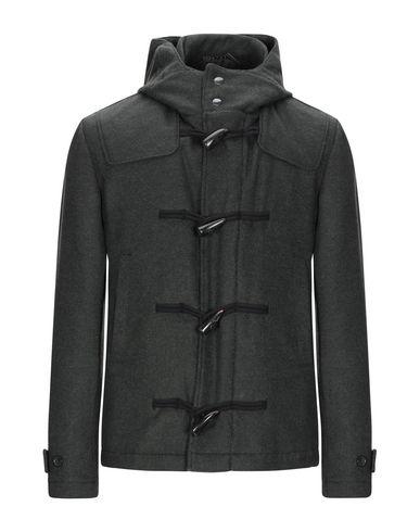 MESSAGERIE - Coat
