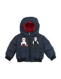new style b3749 d5ad1 Piumini neonato 0-24 mesi bambino - abbigliamento Bambino su ...