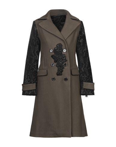 MASON'S - Coat
