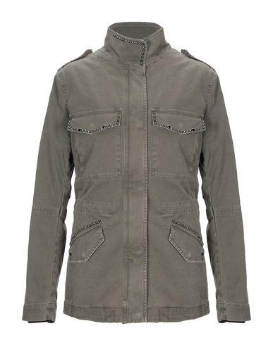 MASON'S - Jacket