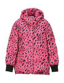 buy online d495c 2acc3 Piumini donna: piumini invernali, lunghi e corti | YOOX