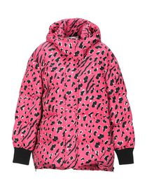 buy online 8c92a 9c1c9 Piumini donna: piumini invernali, lunghi e corti | YOOX