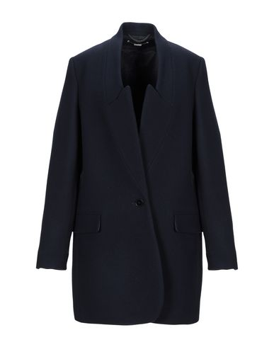 Stella Mccartney Coats Coat