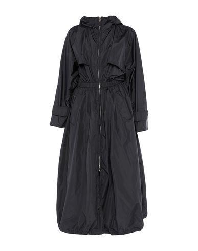 Prada Jackets Full-length jacket