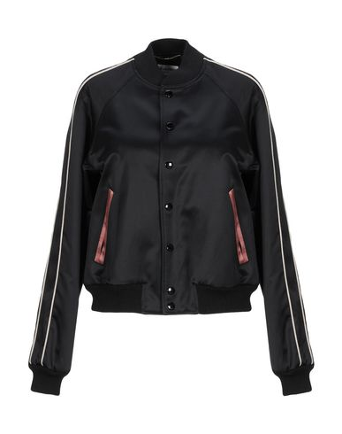 Saint Laurent Tops Bomber