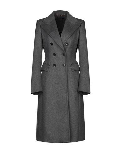 Gucci Coats Coat