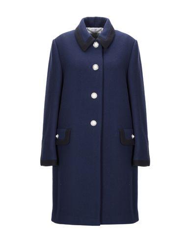 Miu Miu Coats Coat