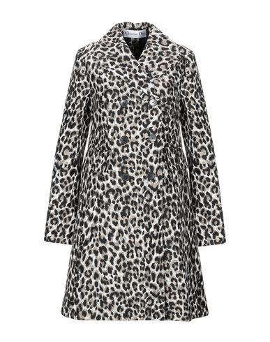 Dior Trenchcoats Coat
