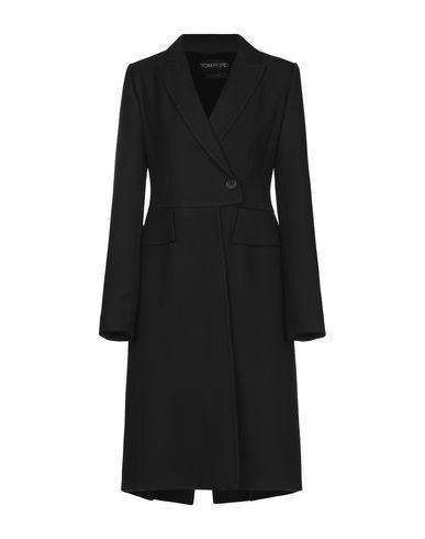 Tom Ford Coats Coat