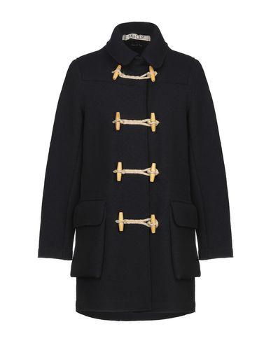 FELTED - Coat