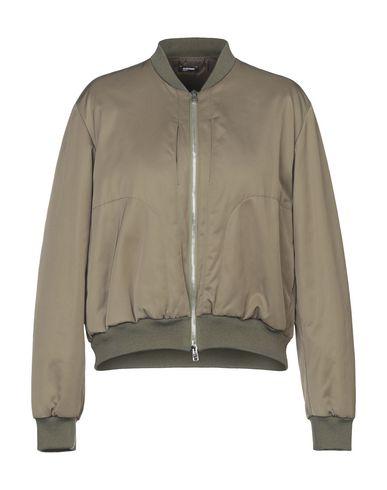 Jil Sander Bomber jackets Bomber