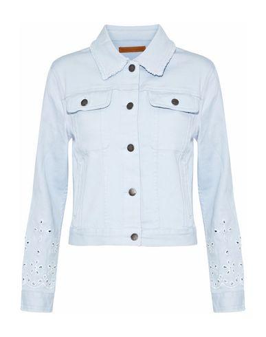 Rebecca Minkoff Jackets Denim jacket