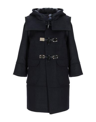ANNIE P. - Coat