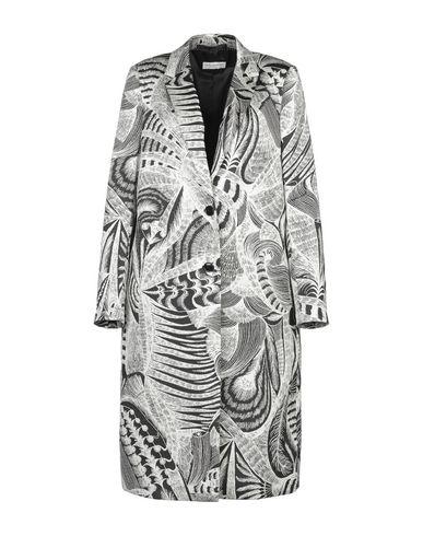 Dries Van Noten Coats Coat