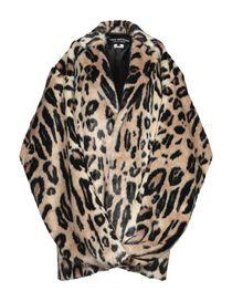 the best attitude 3190d 2298f Pellicce ecologiche online: pellicce sintetiche moda | YOOX