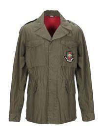 free shipping 885b5 a413a Abbigliamento Gucci Uomo - Acquista online su YOOX