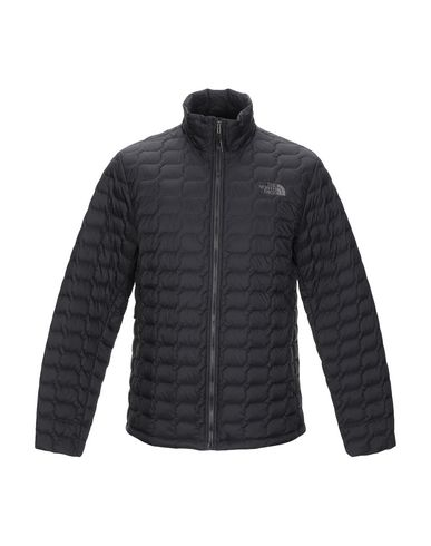 THE NORTH FACE - Rembourrage synthétique