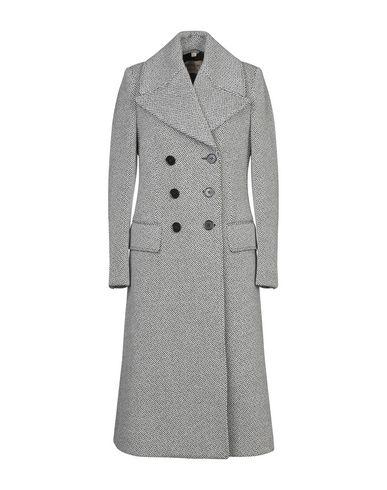 Burberry Coats Coat