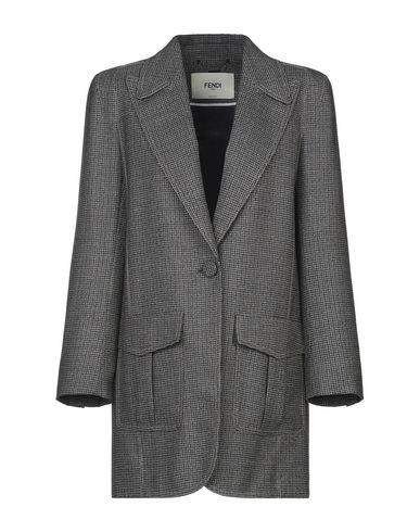 Fendi Coats Coat