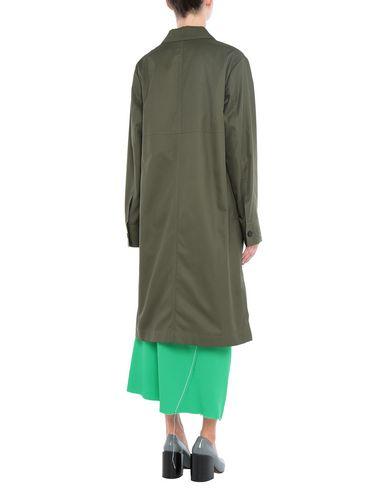 JIL SANDER Jackets Full-length jacket