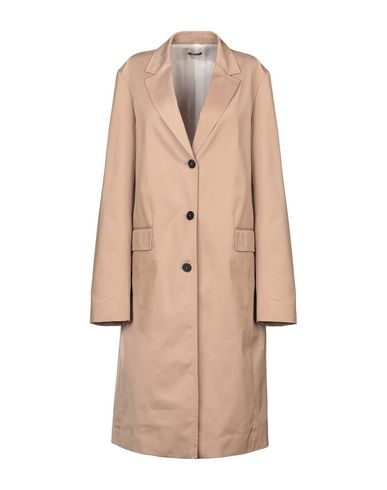 Jil Sander Jackets Full-length jacket