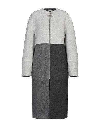 Givenchy Coats Coat