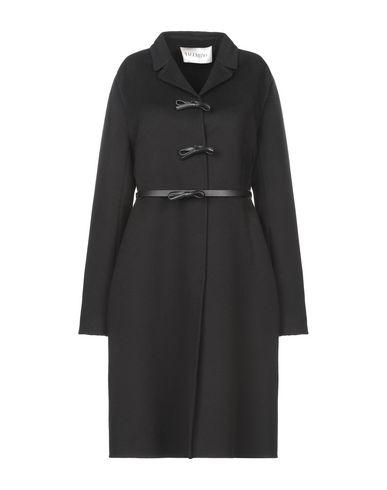 Valentino Coats Coat