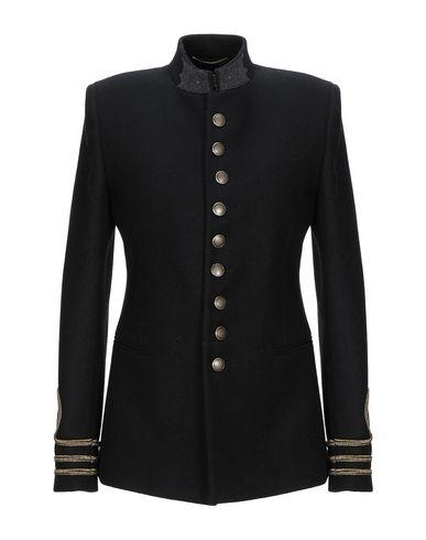 Saint Laurent Coats Coat
