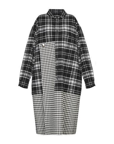 BALENCIAGA - Coat