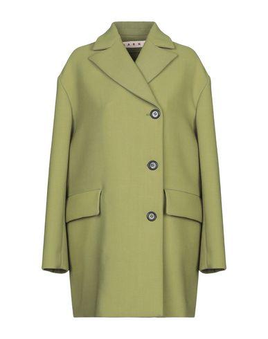 Marni Trenchcoats Coat