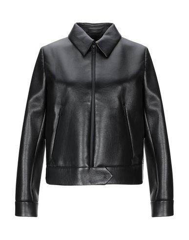 Prada Jackets Leather jacket