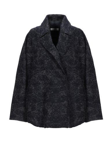 ANTONELLI - Coat