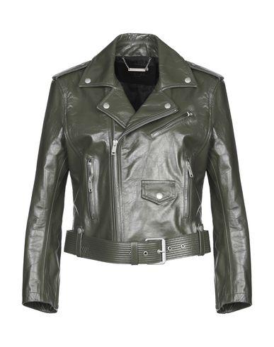Givenchy Jackets Biker jacket