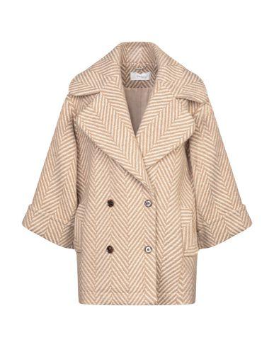 Chloé Coats Coat
