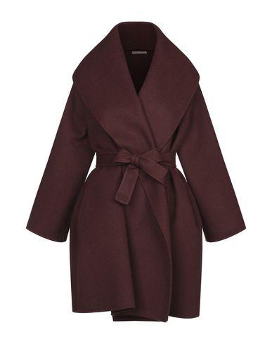Bottega Veneta Coats Coat