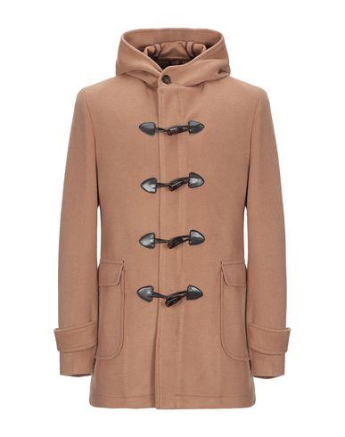 MR MASSIMO REBECCHI - Coat