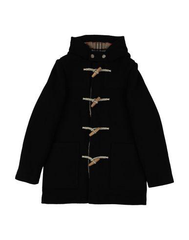 BURBERRY - Coat