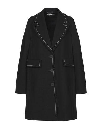 Stella Mccartney Coats Coat