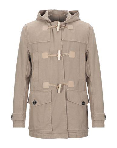 MICHAEL KORS MENS - Coat
