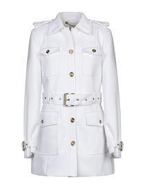 MICHAEL MICHAEL KORS - Coat