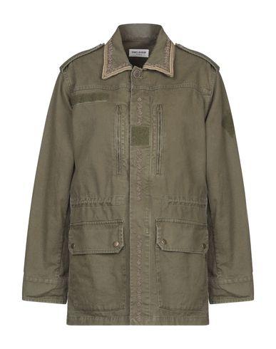 Saint Laurent Jackets Jacket