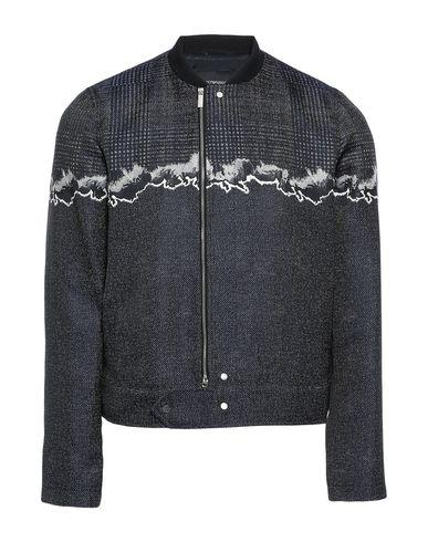Emporio Armani Jackets Jacket