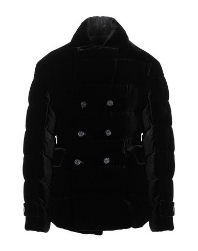Emporio Armani Downs Down jacket