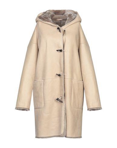 VENT COUVERT - Coat
