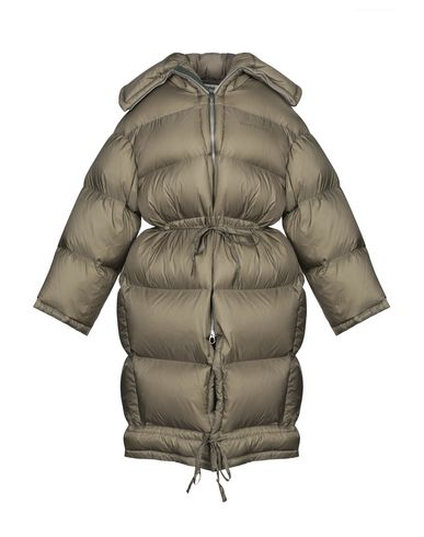 Acne Studios Jackets Down jacket