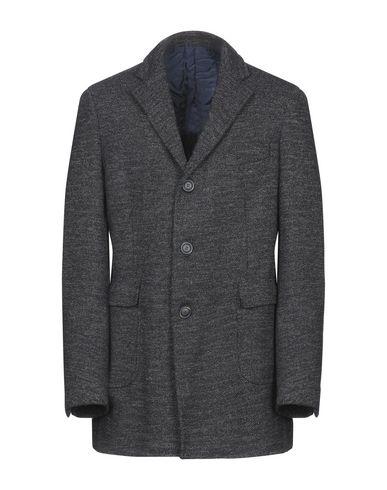 BRECO'S - Coat