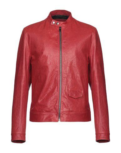 Dolce & Gabbana Biker jackets Biker jacket